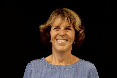 Marion van Schooten